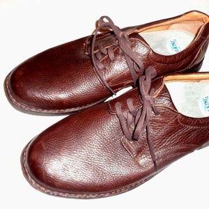 Thad Stuart Stonington Shoes ~ Men's EU 46 US 12